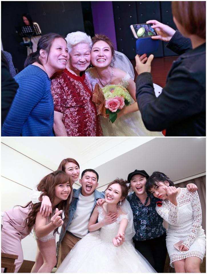 台北婚攝小游@晶華酒店 晟與瑩婚禮紀錄 饅頭爸團隊0318_Blog_024.jpg