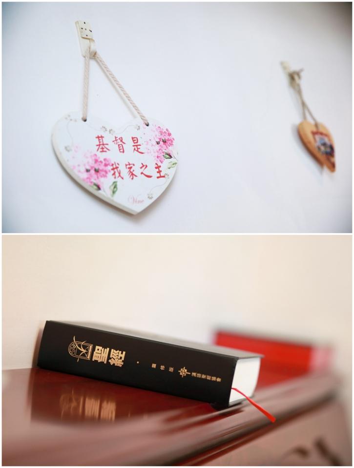 台北婚攝小游@晶華酒店 晟與瑩婚禮紀錄 饅頭爸團隊0318_Blog_025.jpg