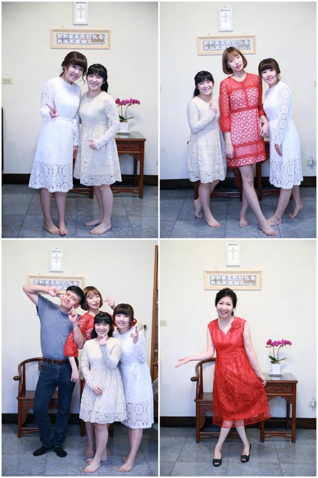 台北婚攝小游@晶華酒店 晟與瑩婚禮紀錄 饅頭爸團隊0318_Blog_032.jpg