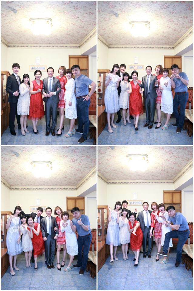 台北婚攝小游@晶華酒店 晟與瑩婚禮紀錄 饅頭爸團隊0318_Blog_034.jpg