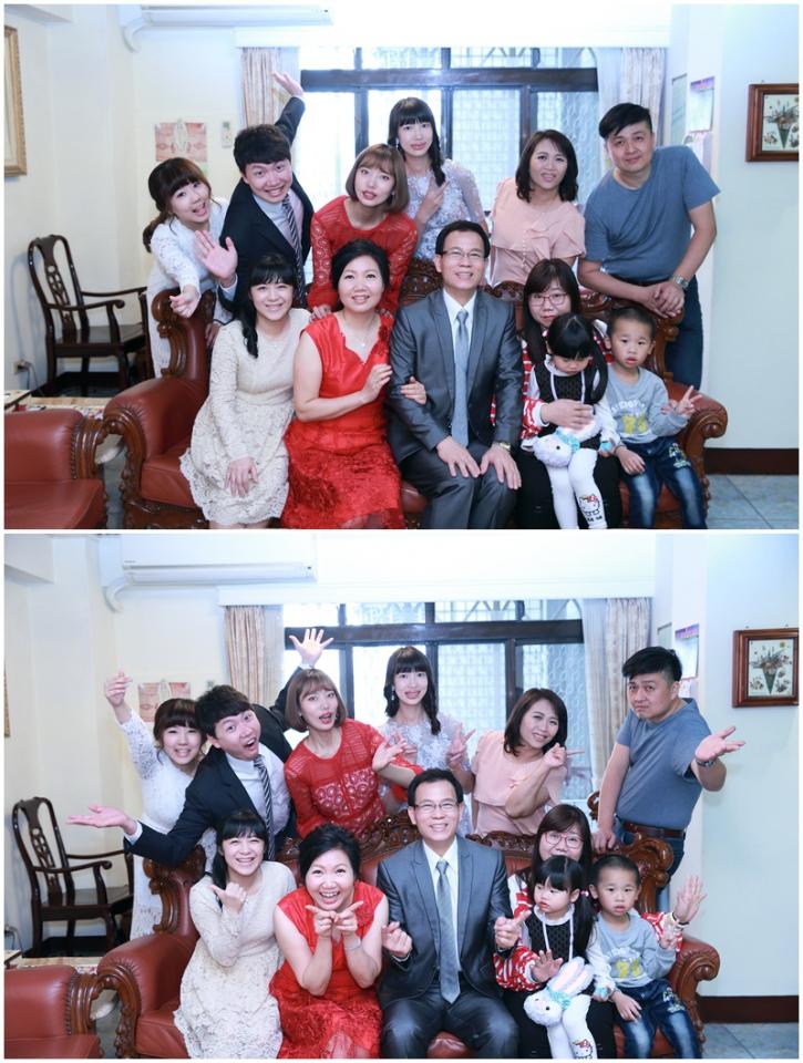 台北婚攝小游@晶華酒店 晟與瑩婚禮紀錄 饅頭爸團隊0318_Blog_036.jpg