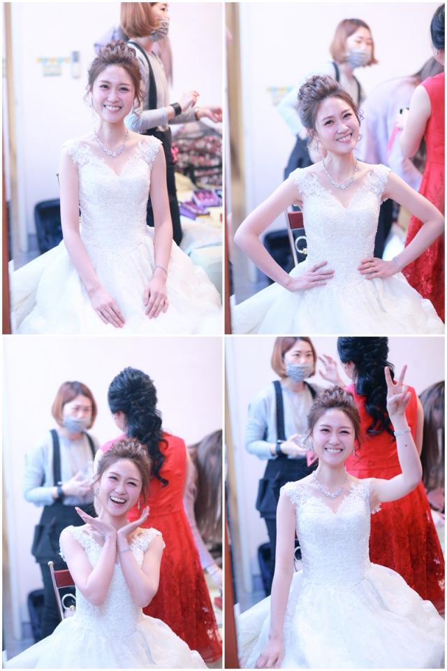 台北婚攝小游@晶華酒店 晟與瑩婚禮紀錄 饅頭爸團隊0318_Blog_038.jpg