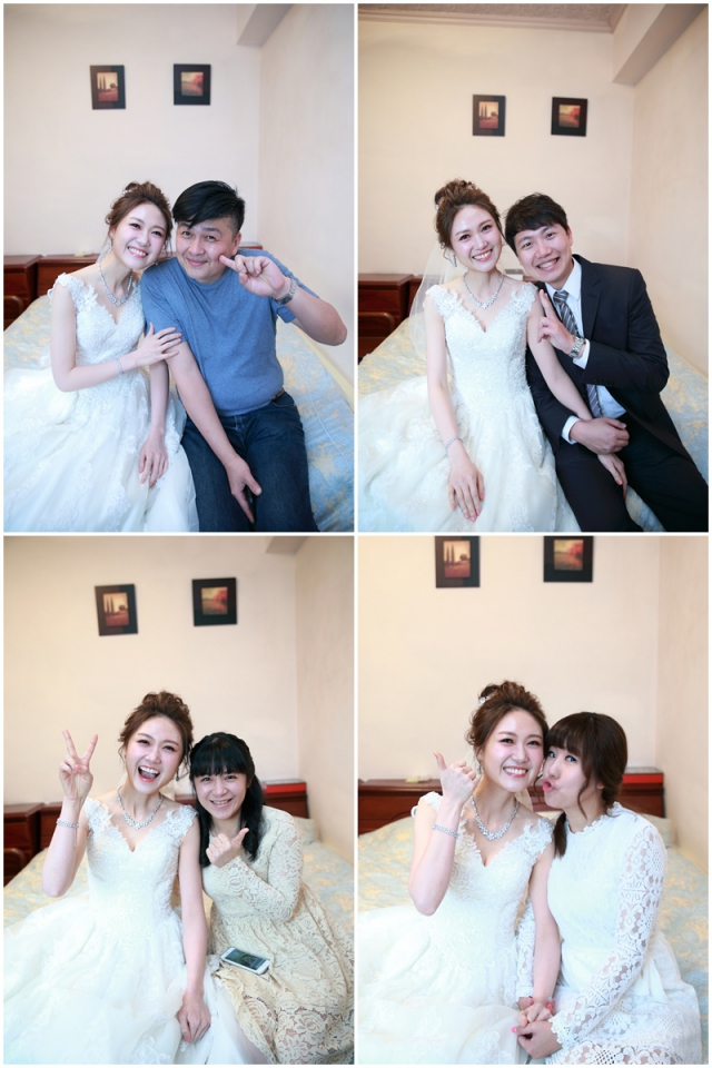 台北婚攝小游@晶華酒店 晟與瑩婚禮紀錄 饅頭爸團隊0318_Blog_039.jpg