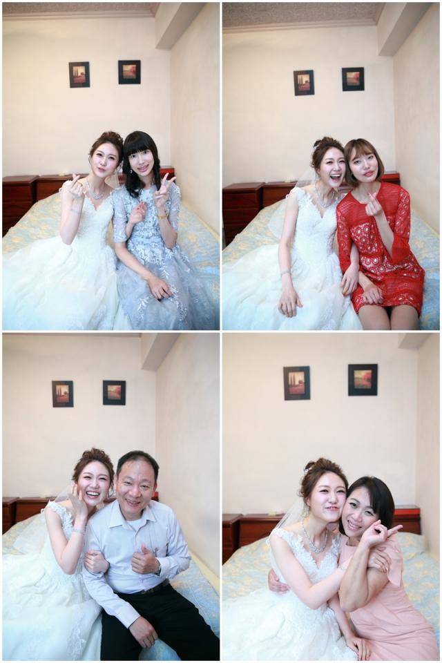 台北婚攝小游@晶華酒店 晟與瑩婚禮紀錄 饅頭爸團隊0318_Blog_040.jpg
