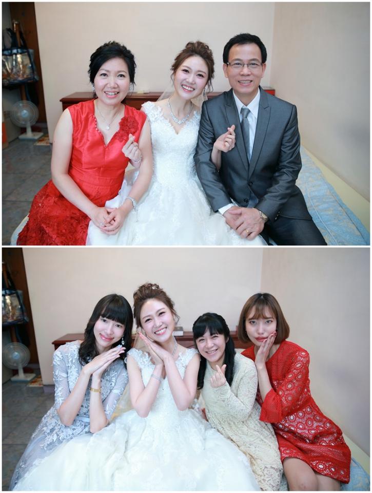 台北婚攝小游@晶華酒店 晟與瑩婚禮紀錄 饅頭爸團隊0318_Blog_041.jpg