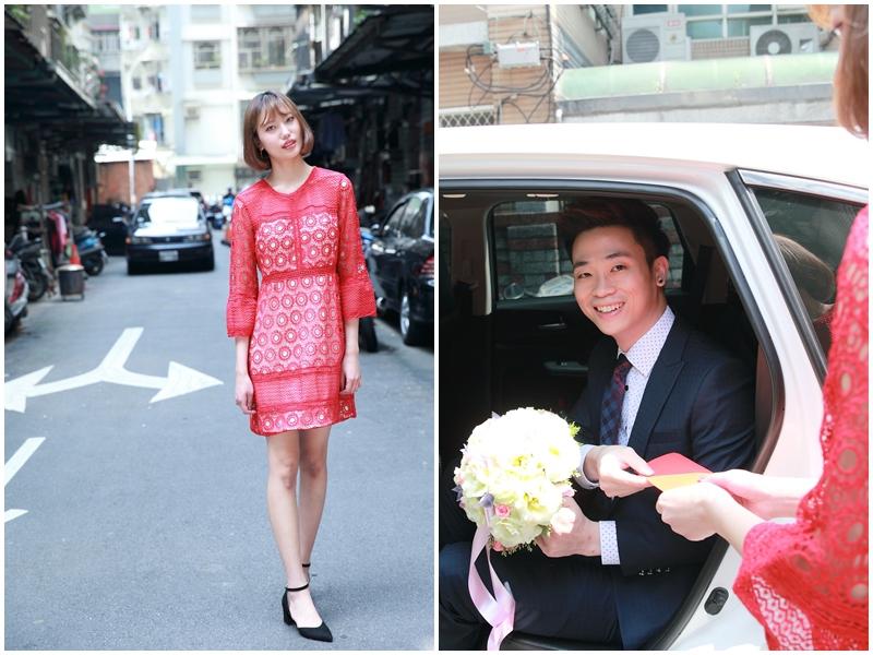 台北婚攝小游@晶華酒店 晟與瑩婚禮紀錄 饅頭爸團隊0318_Blog_042.jpg