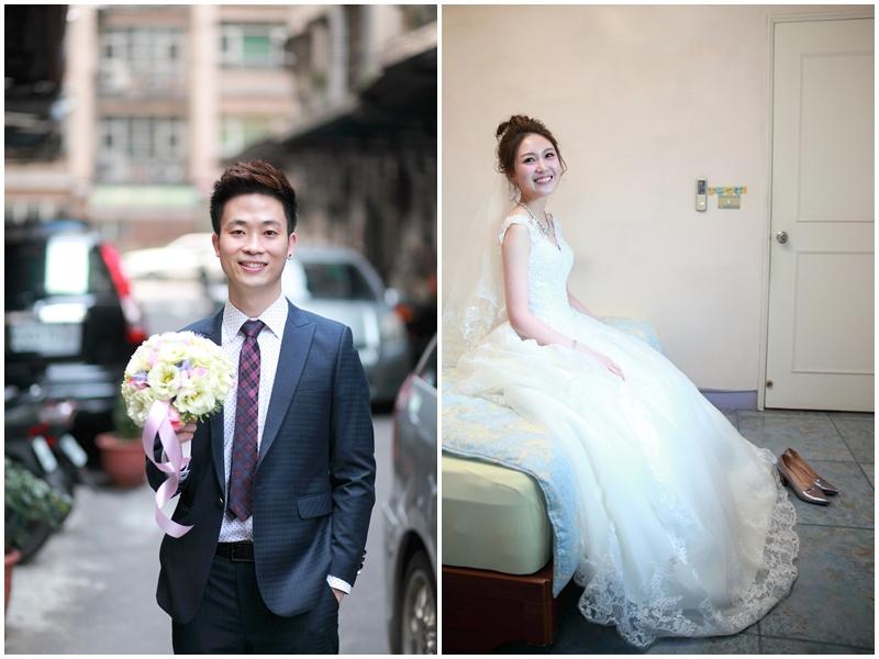 台北婚攝小游@晶華酒店 晟與瑩婚禮紀錄 饅頭爸團隊0318_Blog_043.jpg
