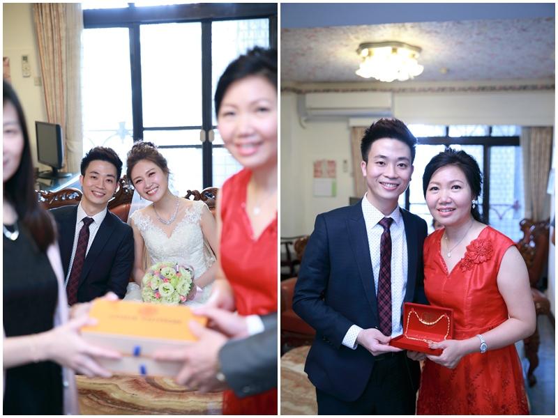 台北婚攝小游@晶華酒店 晟與瑩婚禮紀錄 饅頭爸團隊0318_Blog_046.jpg