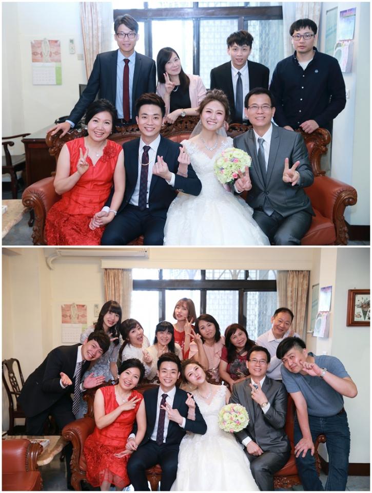 台北婚攝小游@晶華酒店 晟與瑩婚禮紀錄 饅頭爸團隊0318_Blog_047.jpg