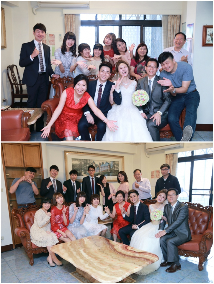 台北婚攝小游@晶華酒店 晟與瑩婚禮紀錄 饅頭爸團隊0318_Blog_048.jpg