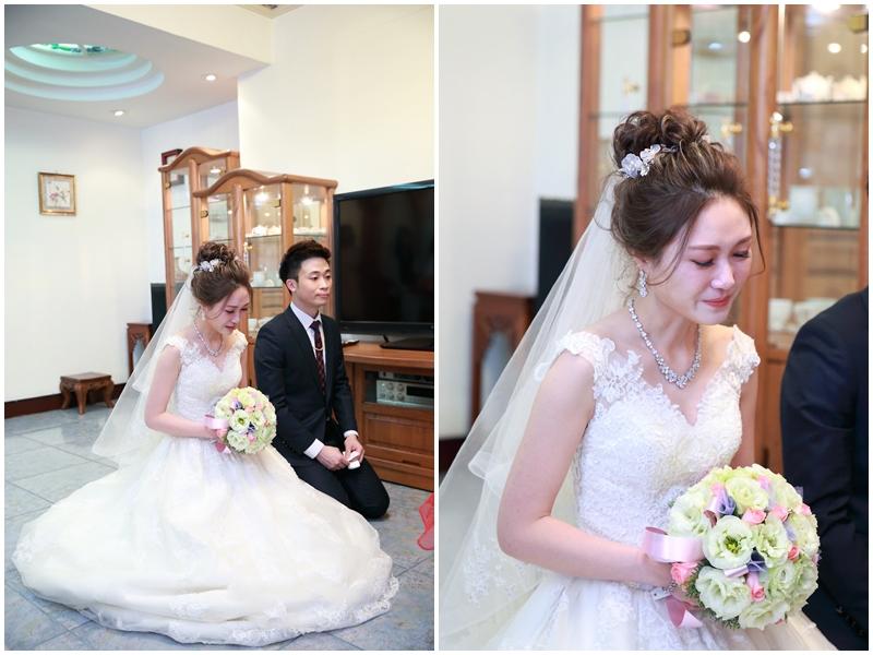 台北婚攝小游@晶華酒店 晟與瑩婚禮紀錄 饅頭爸團隊0318_Blog_051.jpg