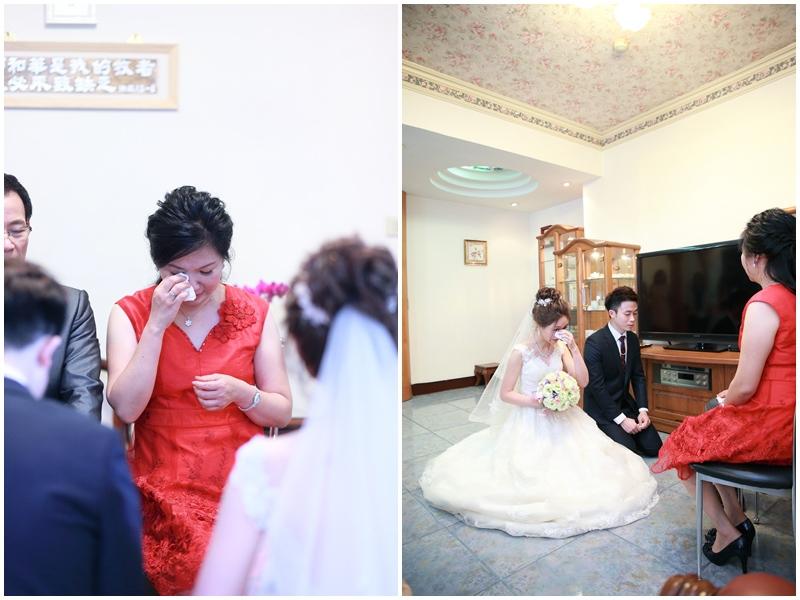 台北婚攝小游@晶華酒店 晟與瑩婚禮紀錄 饅頭爸團隊0318_Blog_052.jpg