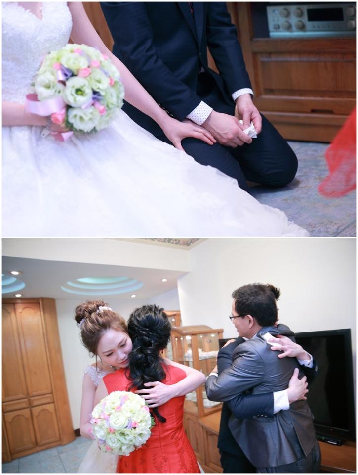 台北婚攝小游@晶華酒店 晟與瑩婚禮紀錄 饅頭爸團隊0318_Blog_054.jpg