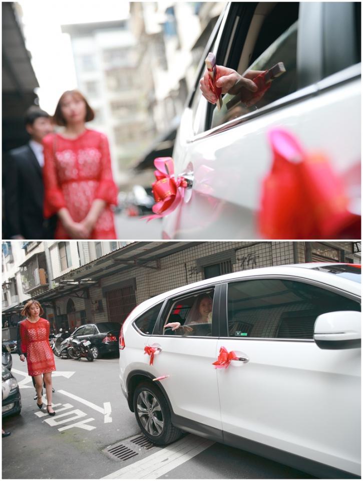 台北婚攝小游@晶華酒店 晟與瑩婚禮紀錄 饅頭爸團隊0318_Blog_057.jpg