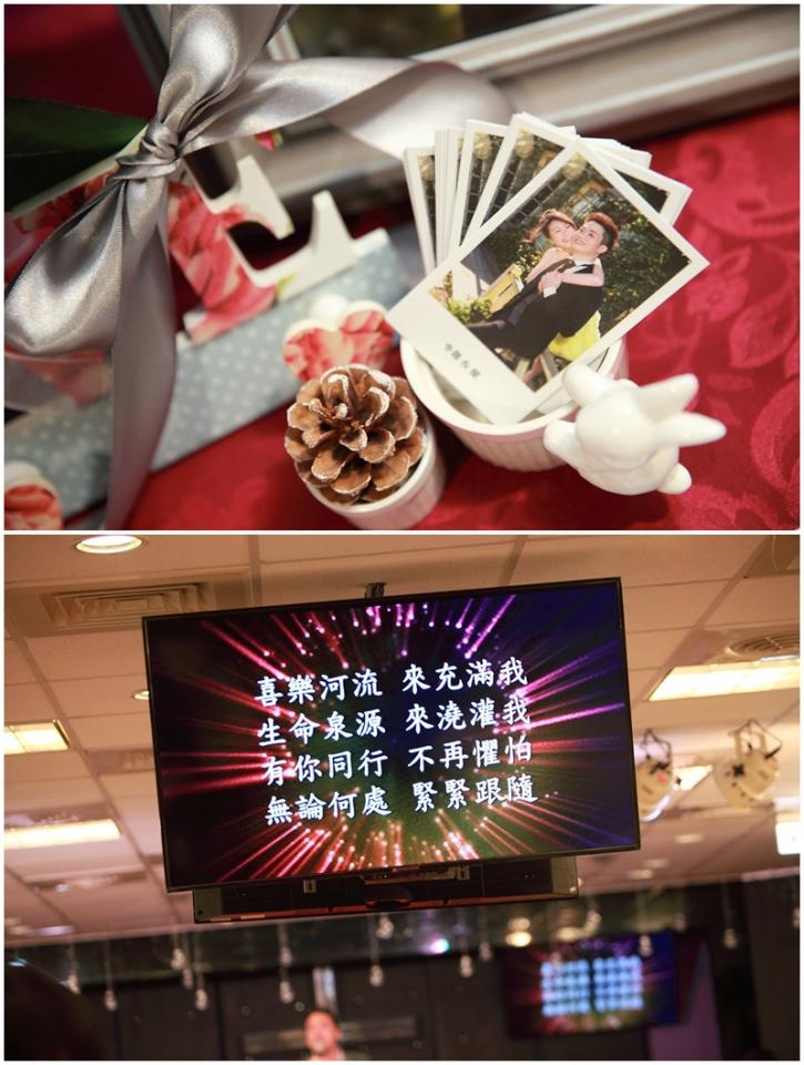 台北婚攝小游@晶華酒店 晟與瑩婚禮紀錄 饅頭爸團隊0318_Blog_058.jpg