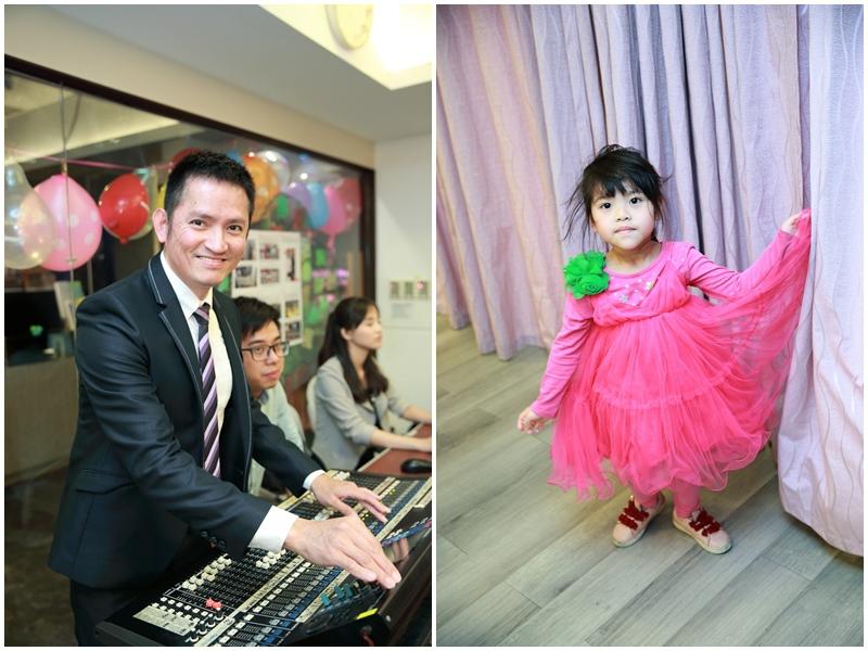 台北婚攝小游@晶華酒店 晟與瑩婚禮紀錄 饅頭爸團隊0318_Blog_059.jpg