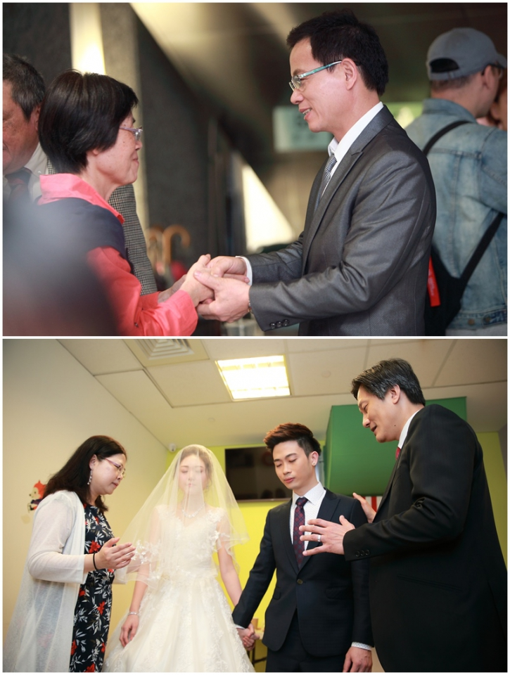 台北婚攝小游@晶華酒店 晟與瑩婚禮紀錄 饅頭爸團隊0318_Blog_062.jpg
