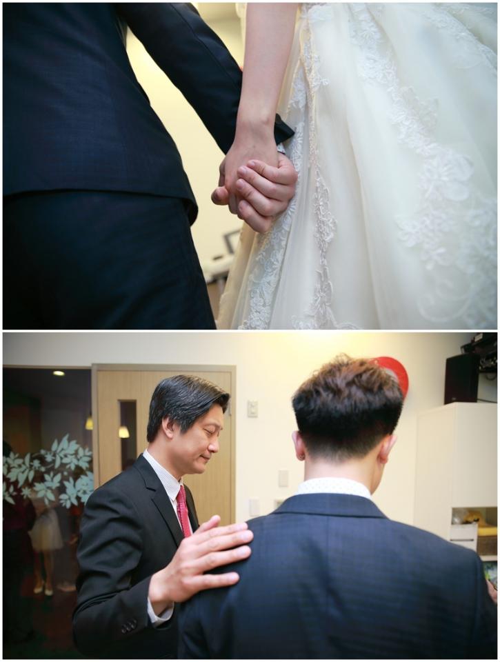 台北婚攝小游@晶華酒店 晟與瑩婚禮紀錄 饅頭爸團隊0318_Blog_063.jpg