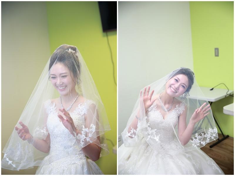 台北婚攝小游@晶華酒店 晟與瑩婚禮紀錄 饅頭爸團隊0318_Blog_065.jpg