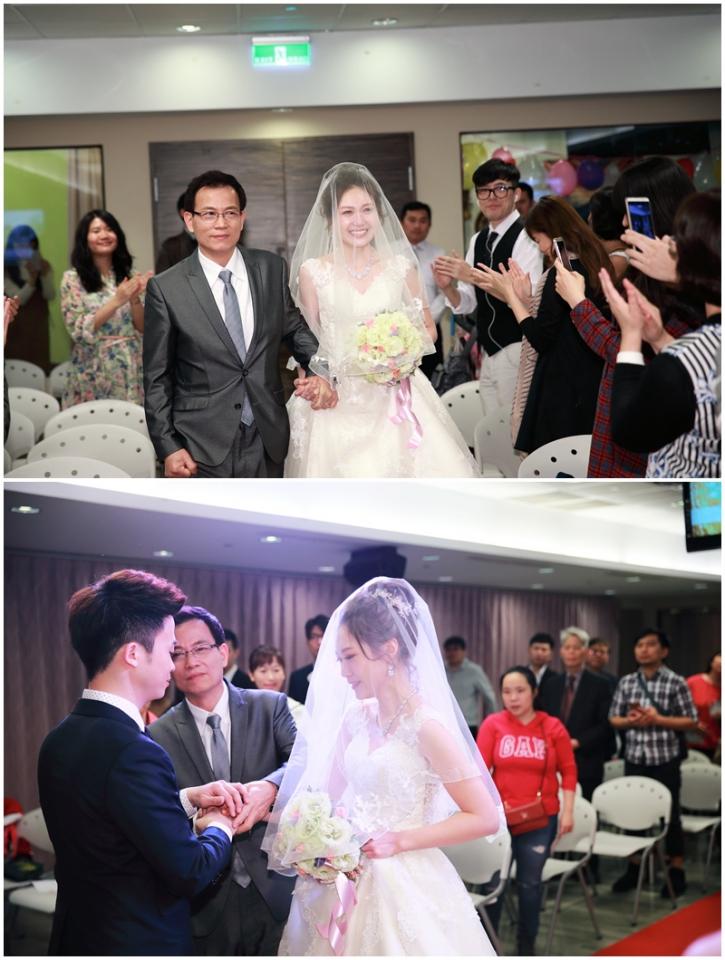 台北婚攝小游@晶華酒店 晟與瑩婚禮紀錄 饅頭爸團隊0318_Blog_067.jpg
