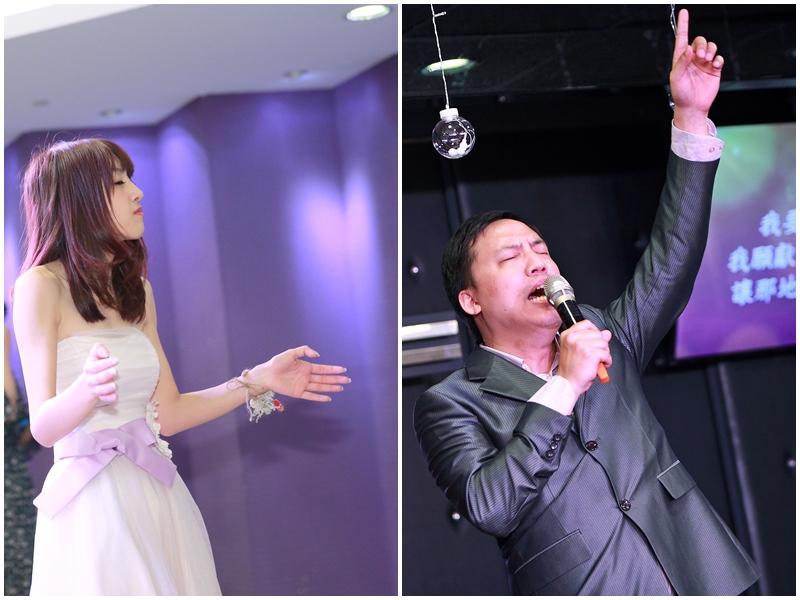 台北婚攝小游@晶華酒店 晟與瑩婚禮紀錄 饅頭爸團隊0318_Blog_069.jpg