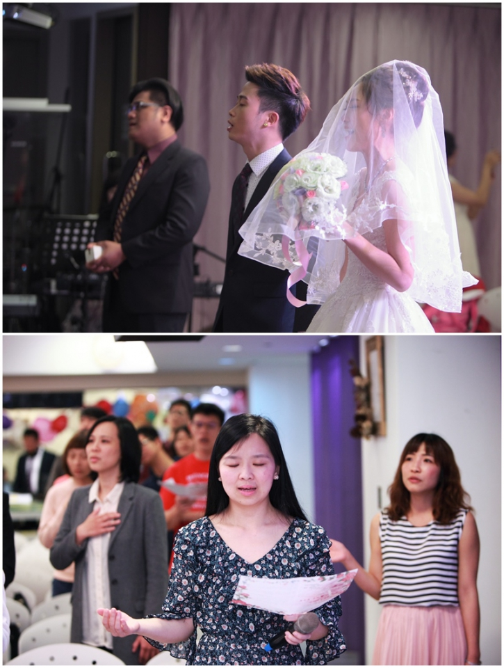 台北婚攝小游@晶華酒店 晟與瑩婚禮紀錄 饅頭爸團隊0318_Blog_071.jpg