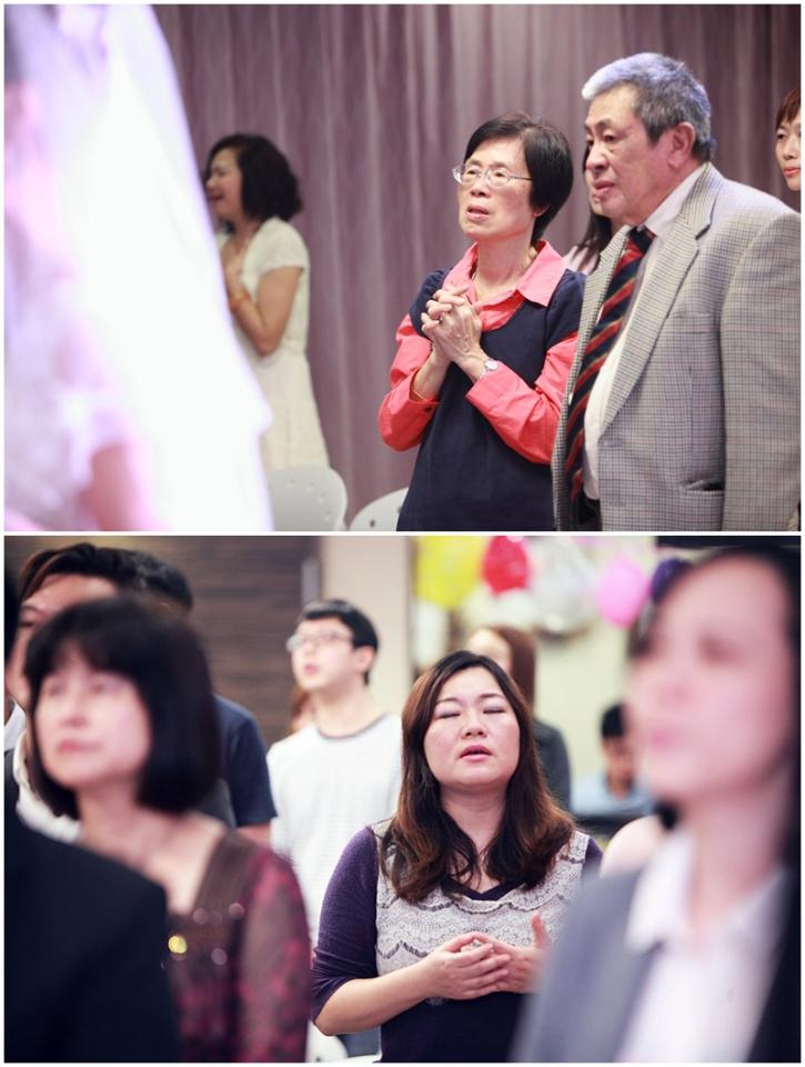 台北婚攝小游@晶華酒店 晟與瑩婚禮紀錄 饅頭爸團隊0318_Blog_073.jpg
