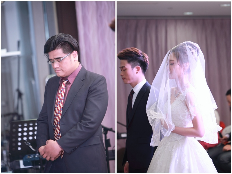 台北婚攝小游@晶華酒店 晟與瑩婚禮紀錄 饅頭爸團隊0318_Blog_074.jpg