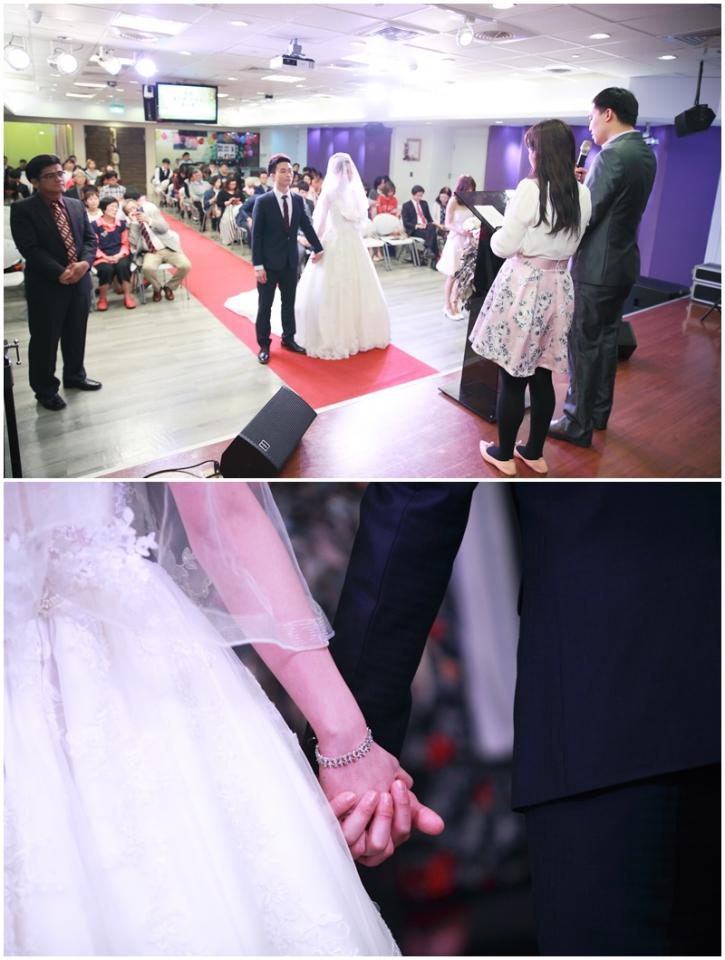 台北婚攝小游@晶華酒店 晟與瑩婚禮紀錄 饅頭爸團隊0318_Blog_076.jpg