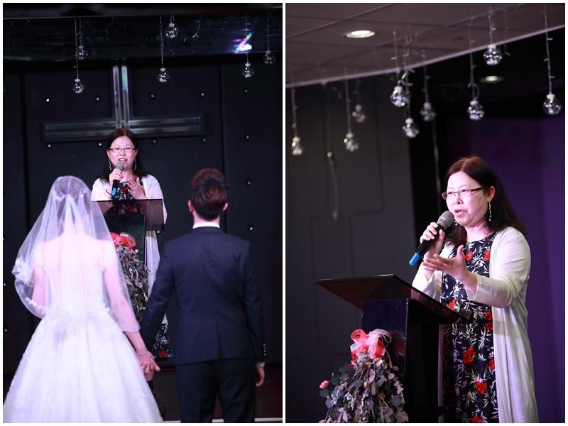 台北婚攝小游@晶華酒店 晟與瑩婚禮紀錄 饅頭爸團隊0318_Blog_077.jpg