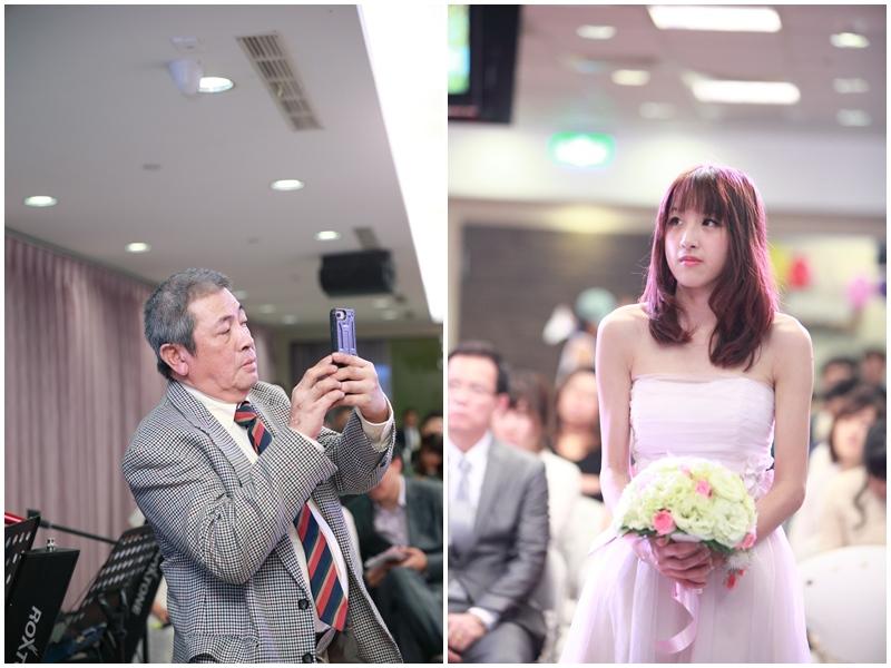 台北婚攝小游@晶華酒店 晟與瑩婚禮紀錄 饅頭爸團隊0318_Blog_081.jpg
