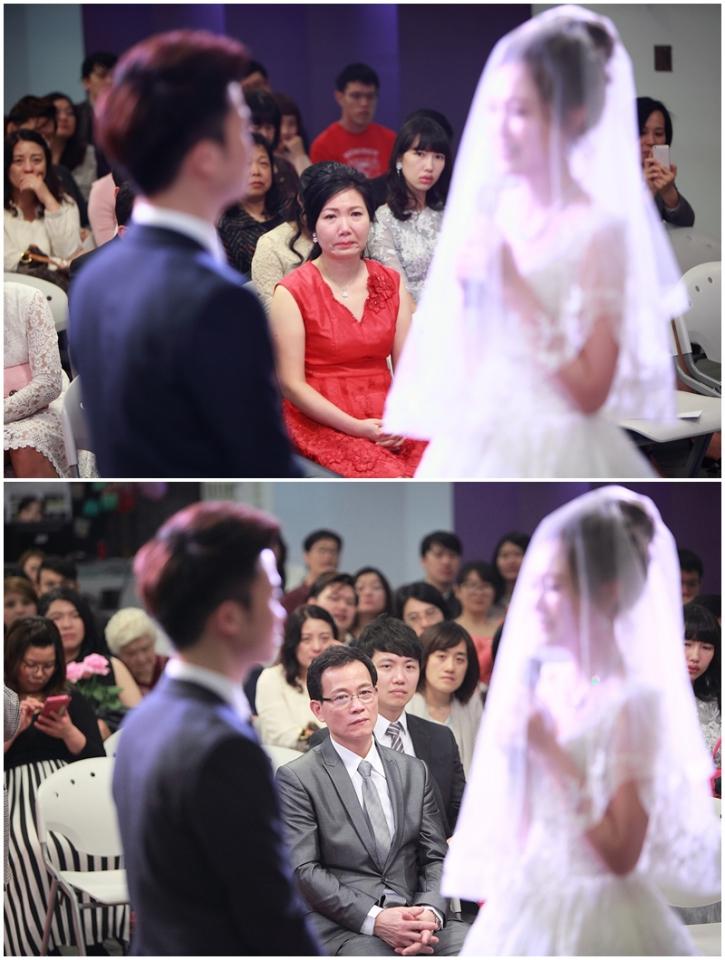 台北婚攝小游@晶華酒店 晟與瑩婚禮紀錄 饅頭爸團隊0318_Blog_084.jpg