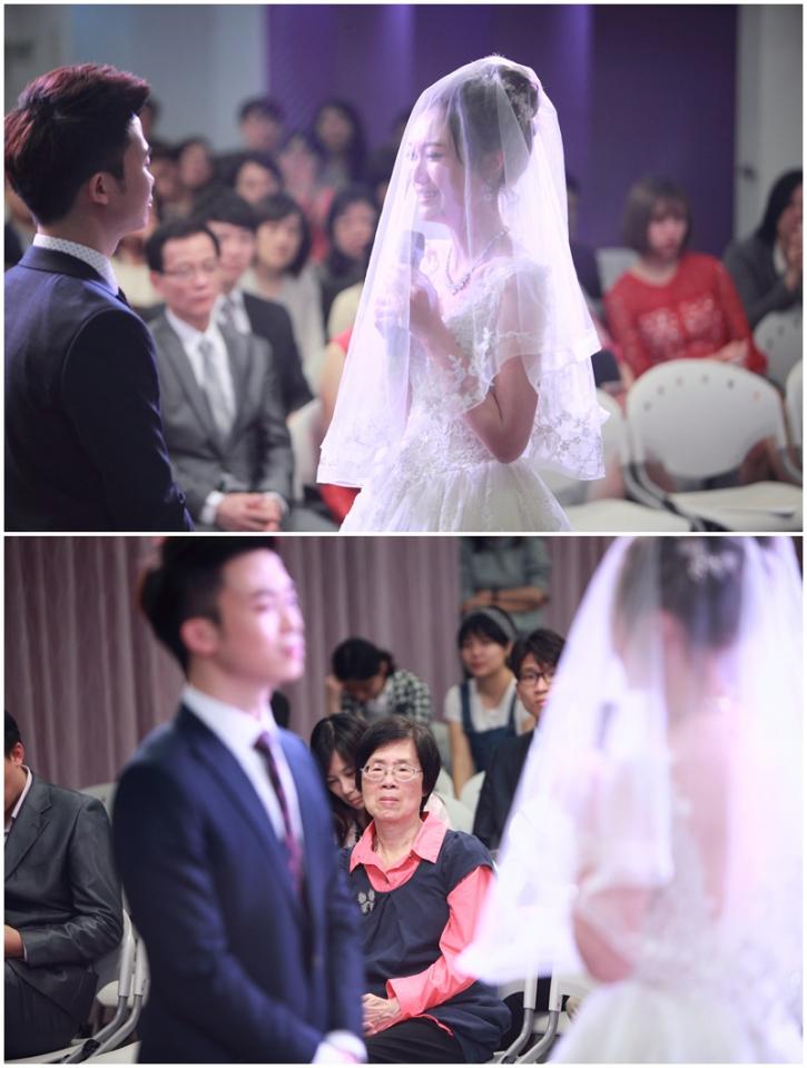 台北婚攝小游@晶華酒店 晟與瑩婚禮紀錄 饅頭爸團隊0318_Blog_085.jpg