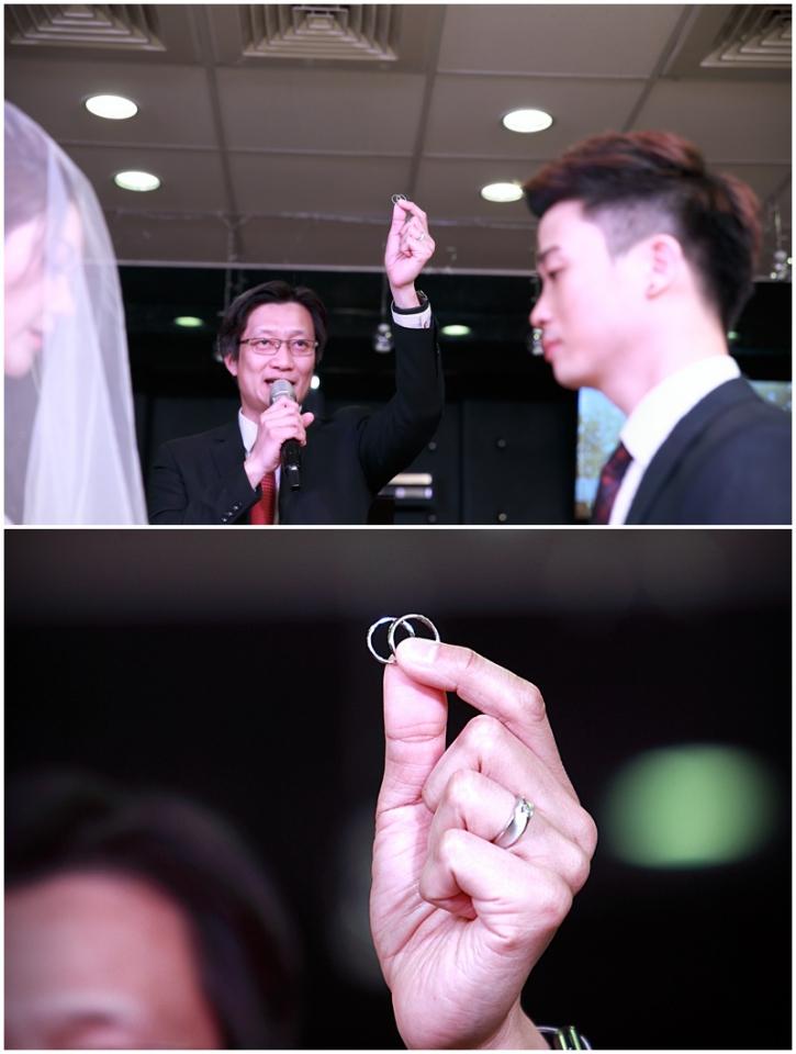 台北婚攝小游@晶華酒店 晟與瑩婚禮紀錄 饅頭爸團隊0318_Blog_086.jpg