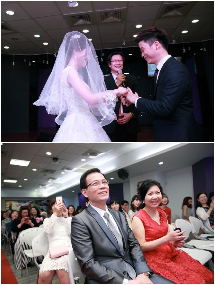 台北婚攝小游@晶華酒店 晟與瑩婚禮紀錄 饅頭爸團隊0318_Blog_087.jpg