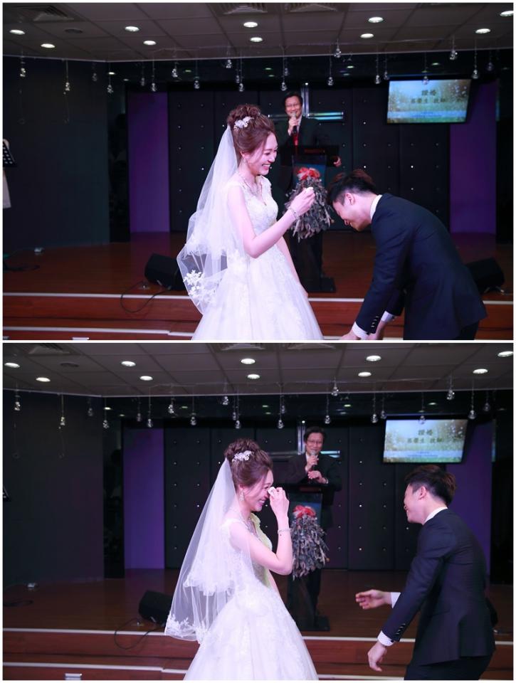 台北婚攝小游@晶華酒店 晟與瑩婚禮紀錄 饅頭爸團隊0318_Blog_088.jpg