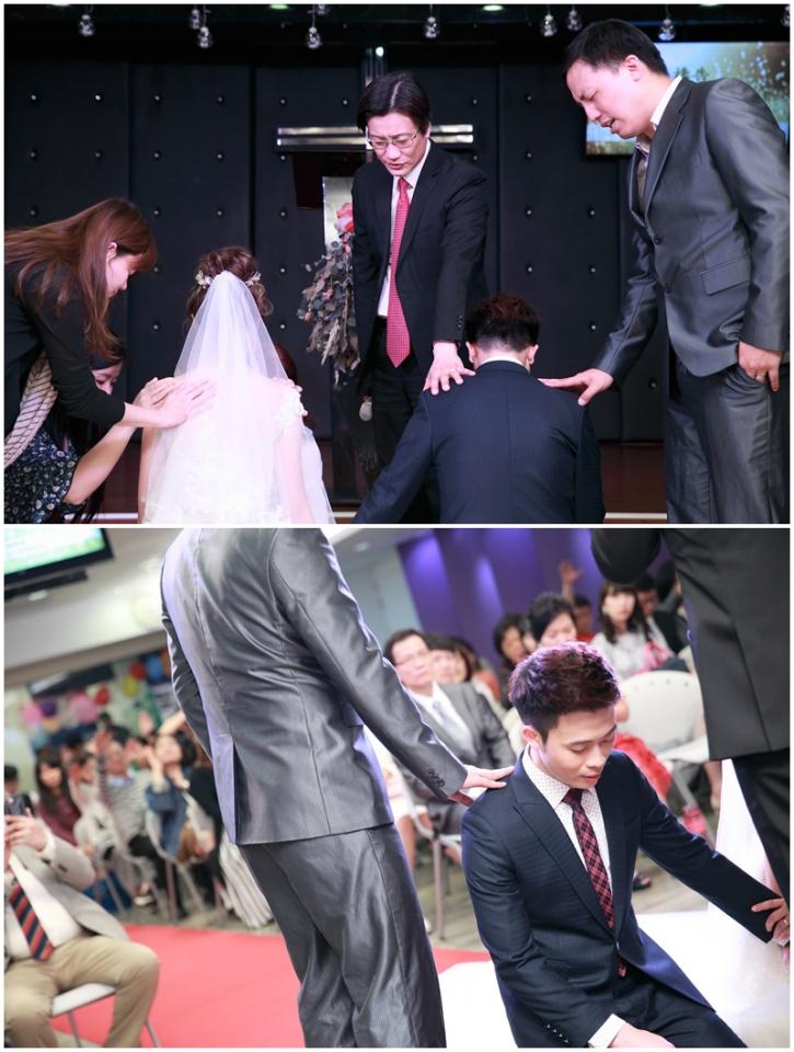 台北婚攝小游@晶華酒店 晟與瑩婚禮紀錄 饅頭爸團隊0318_Blog_091.jpg