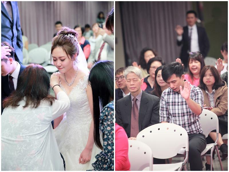 台北婚攝小游@晶華酒店 晟與瑩婚禮紀錄 饅頭爸團隊0318_Blog_092.jpg