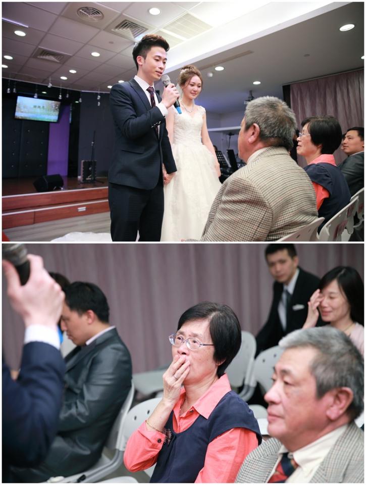台北婚攝小游@晶華酒店 晟與瑩婚禮紀錄 饅頭爸團隊0318_Blog_093.jpg