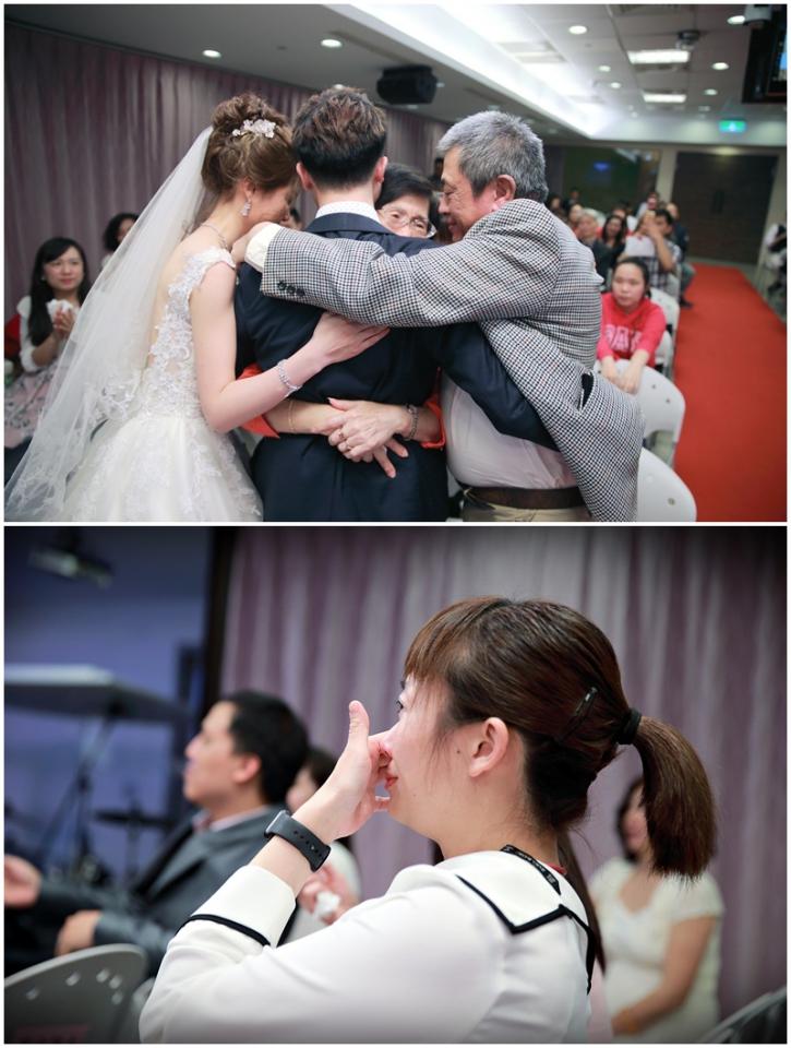 台北婚攝小游@晶華酒店 晟與瑩婚禮紀錄 饅頭爸團隊0318_Blog_095.jpg