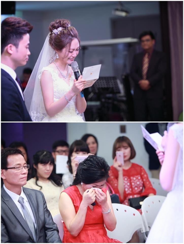 台北婚攝小游@晶華酒店 晟與瑩婚禮紀錄 饅頭爸團隊0318_Blog_096.jpg