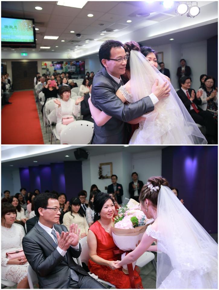 台北婚攝小游@晶華酒店 晟與瑩婚禮紀錄 饅頭爸團隊0318_Blog_099.jpg