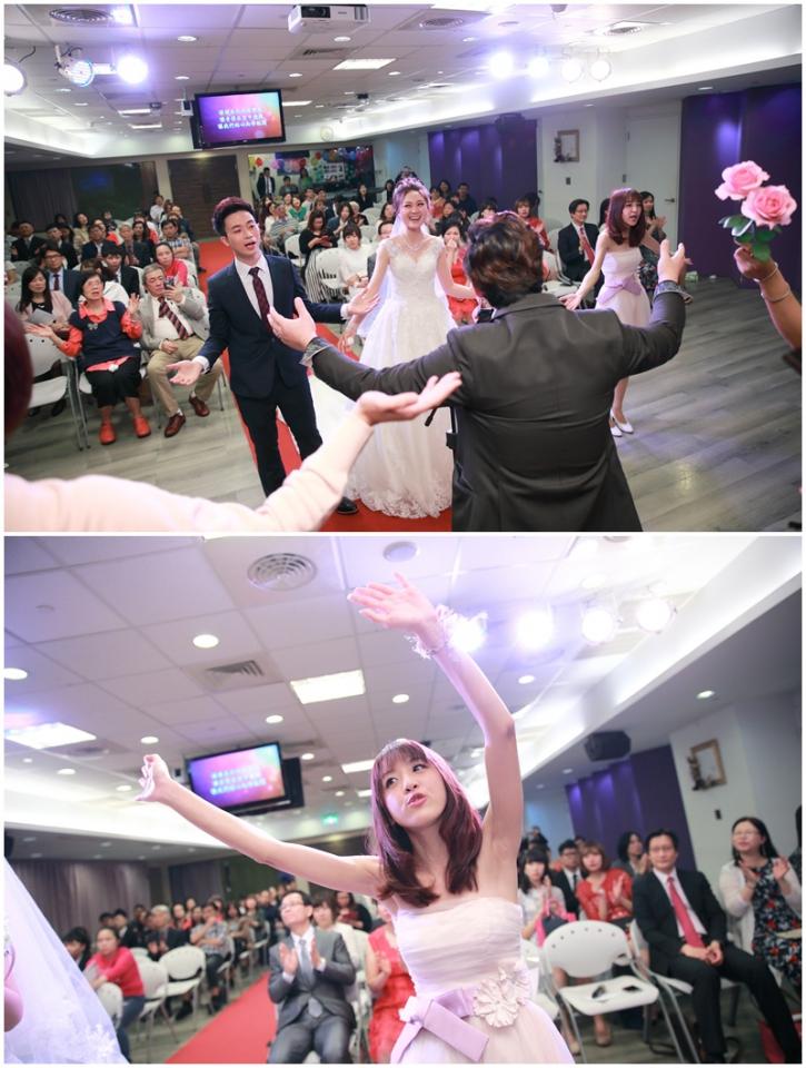 台北婚攝小游@晶華酒店 晟與瑩婚禮紀錄 饅頭爸團隊0318_Blog_100.jpg