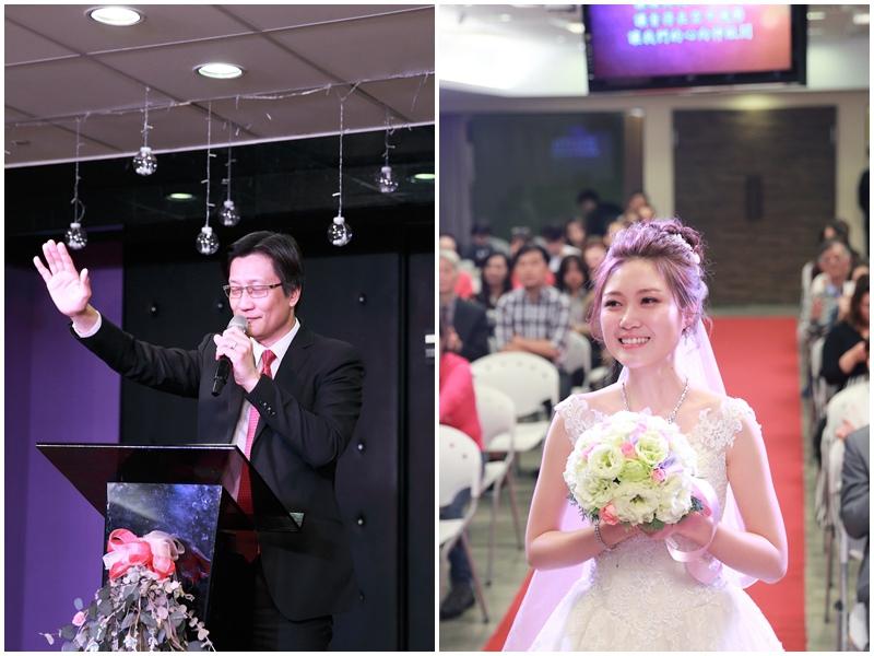 台北婚攝小游@晶華酒店 晟與瑩婚禮紀錄 饅頭爸團隊0318_Blog_101.jpg