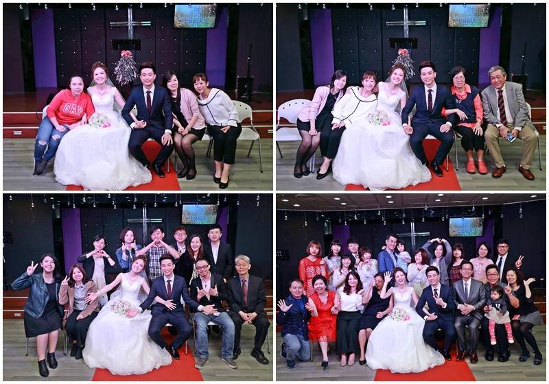台北婚攝小游@晶華酒店 晟與瑩婚禮紀錄 饅頭爸團隊0318_Blog_104.jpg