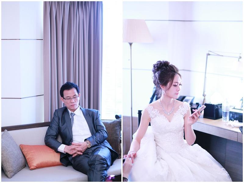 台北婚攝小游@晶華酒店 晟與瑩婚禮紀錄 饅頭爸團隊0318_Blog_107.jpg