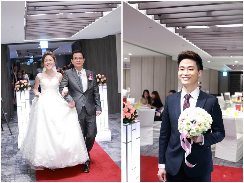 台北婚攝小游@晶華酒店 晟與瑩婚禮紀錄 饅頭爸團隊0318_Blog_111.jpg