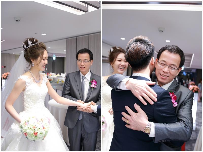 台北婚攝小游@晶華酒店 晟與瑩婚禮紀錄 饅頭爸團隊0318_Blog_112.jpg