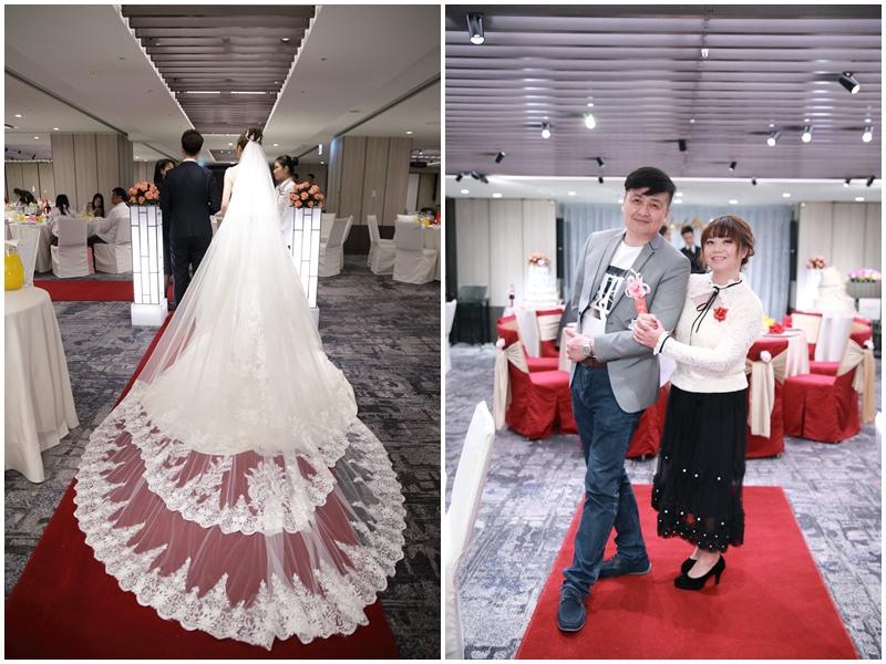 台北婚攝小游@晶華酒店 晟與瑩婚禮紀錄 饅頭爸團隊0318_Blog_113.jpg