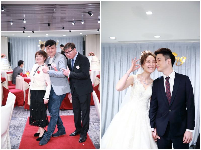 台北婚攝小游@晶華酒店 晟與瑩婚禮紀錄 饅頭爸團隊0318_Blog_114.jpg
